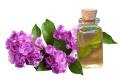 Návod na přípravu květinové vody pro hydrataci pokožky