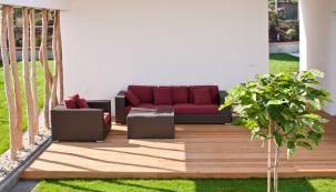Sto lidí, sto chutí, sto stylů. Když už si budete stavět svůj vysněný dům, měl by vycházet zejména z vašich představ. Sepište si tedy své požadavky a konzultujte je s architektem nebo s firmou, která staví montované dřevostavby. (Zdroj: HK-Dřestav)