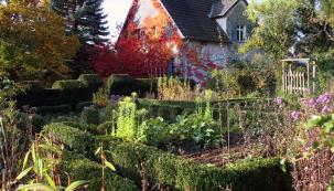 Oslovili jsme profesionálního zahradníka České zemědělské univerzity v Praze Pavla Kukala a zeptali se ho, jaké chyby nejčastěji vidí na našich zahrádkách. Obvykle totiž píšeme o tom, co je třeba dělat, ale už méně o tom, čeho se máme vyvarovat...