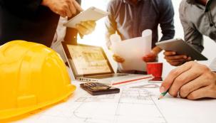 PORADNA: Martyrium stavebního řízení (Ilustrační foto: Shutterstock.com)