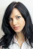 Anna Dolejská, absolventka Právnické fakulty Univerzity Karlovy vPraze. Zabývá se mimo jiné dopady nového občanského zákoníku na jím dotčené oblasti.