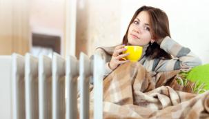 Majitelé rodinných domů se docela jistě shodnou na tom, že náklady na vytápění by měly být co nejnižší aprovoz topidel co nejekologičtější. Konkrétní řešení se ale liší dům od domu.