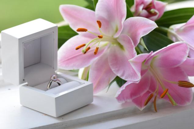 Jak pomocí šperků originálně vyzdobit svůj domov (Zdroj: Eppi.cz)