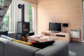 2. Domesi Concept House