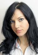 Radí Anna Dolejská,absolventka Právnické fakulty Univerzity Karlovy vPraze. Zabývá se mimo jiné dopady nového občanského zákoníku na jím dotčené oblasti.
