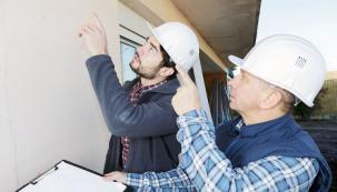 Poradna: Úskalí reklamace stavby