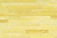 Dřevěné podlahy zkolekce Unopark Vintage, parketa 47 x 7 x 1,1cm, Bauwerk, KPP, cena barevného dekoru 3056 Kč/m2, www.kpp.cz
