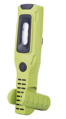 Nabíjecí LED svítilna (Zdroj: EMOS)