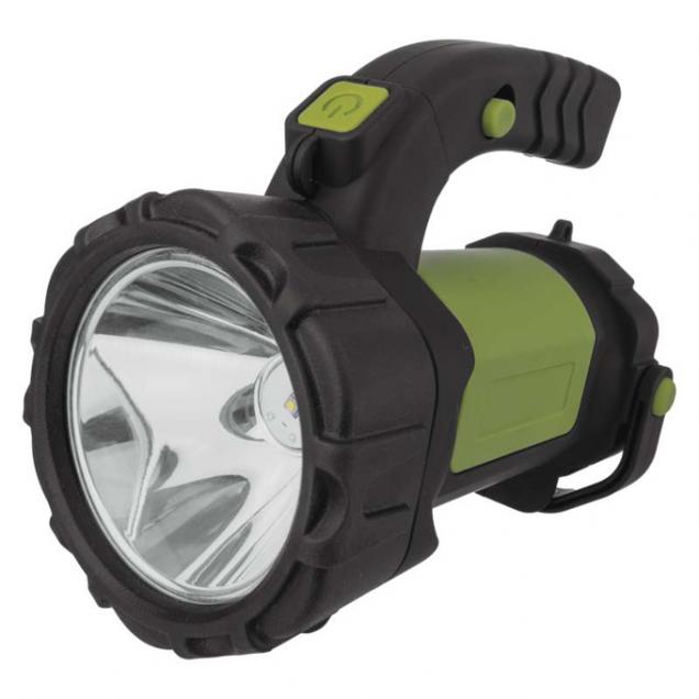 Nabíjecí svítilna LED P4526 (Zdroj: EMOS)
