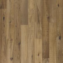 Dřevěná podlaha Kährs - kolekce Spirit Rugged Collection - dekor Dub Safari (Zdroj: KPP)