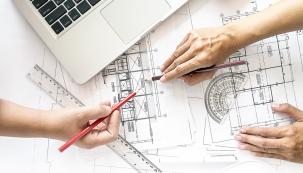 Stavíte nový dům anaplánovali jste si velkorysých 250 metrů čtverečných užitné plochy? Skvělé, velikost je důležitá, ale sama osobě není zárukou, že se vám bude dobře bydlet. Důležité je dům správně uvnitř uspořádat.