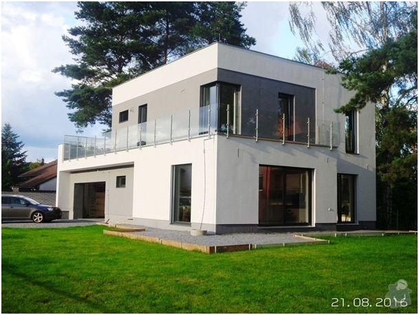 Stavba nebo rekonstrukce nemusí být noční můra (Zdroj: www.nejremeslnici.cz)