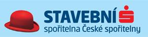 Logo Buřinka