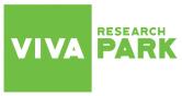 Logo Viva Park (Zdroj: Baumit)