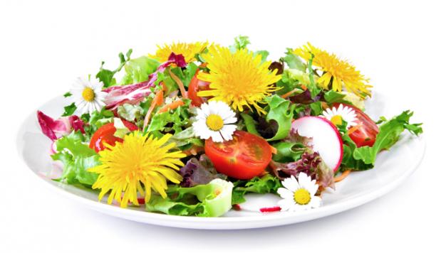 Jarní rostliny jsou plné síly amohou nám pomoci sjarní očistou organismu. Čaj zčerstvých sedmikrásek, jahodníku nebo kopřiv posílí imunitu, do vody scitronem se hodí svěží meduňka amáta. Stále je vhodná doba na sběr pampeliškového kořene na téměř zázračný odvar achutným vedlejším produktem může býtmed zkvětů, oblíbený již našimi babičkami.