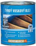 Tvrdý voskový olej (Zdroj: HORNBACH)