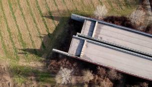 PORADNA: Vyvlastnění pozemku - občan versus stát