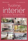 Ovanách, sprchových koutech, obkladech anábytku dokoupelny se dočtete vknize Tvoříme interiér sčeskou designérkou Ivy Bastlové.