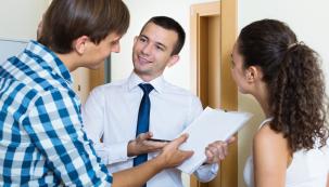 PORADNA: Podomní prodej - Jaká máte práva?
