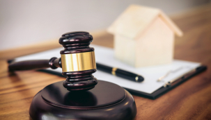 PORADNA: Právní vada nemovitosti