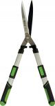 Teleskopické nůžky na živý plot for_q (Zdroj: Hornbach)