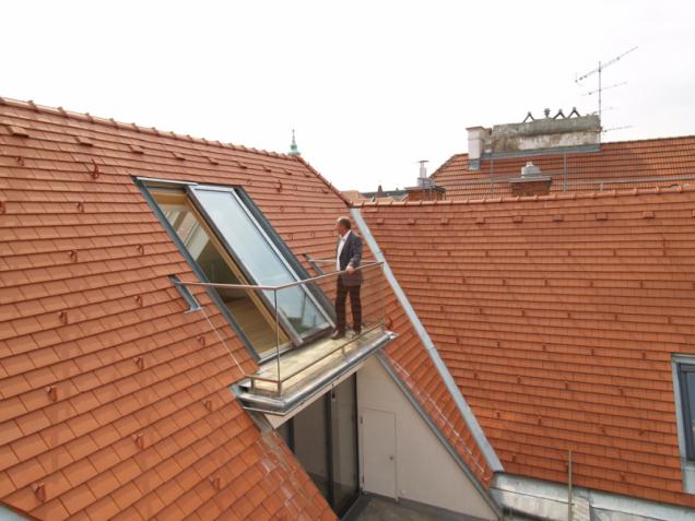 """Solara: """"Posuv je hladký, je to radost si okno otevřít."""" (Zdroj: Solara)"""