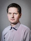 Ing.Petr Štěpnička, odborník nahydroizolace asanační materiály uspolečnosti Remmers