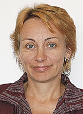 Jitka Pálková