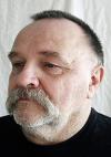 Pavel Kukal