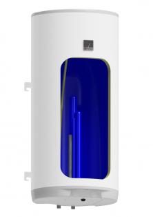 Elektrický ohřívač vody OKCE 200 2/4 kW (Zdroj: DZD)