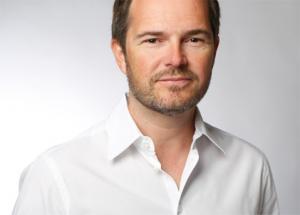 Dirk Meuleneers (Zdroj: www.studiomeuleneers.de)