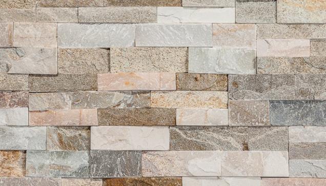 Kamenný obklad (Zdroj: STONE GALLERY)