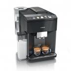 Kávovar Siemens EQ.500 TQ505R09 (Zdroj: Bosch)