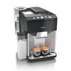 Kávovar Siemens EQ.500 TQ507R03 (Zdroj: Bosch)