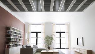 Fólie pro stropní vytápění Fenix ECOFILM C