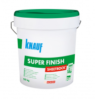 Doporučené a vyzkoušené tmely Knauf (Zdroj: Knauf)