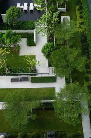 Zelená střecha (Zdroj: Poptavej.cz)