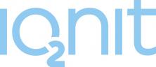 Společnost Baumit zahájila kampaň na podporu prodeje minerální barvy Baumit IonitColor, aktivně zlepšující kvalitu vzduchu vinteriéru. Při zakoupení více než dvou kbelíků této interiérové barvy lze využít jejich dopravu po celé České republice zdarma. Tato nabídka je platná pro měsíc duben. (Zdroj: Baumit)