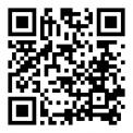 QR kód (Zdroj: HELUZ)