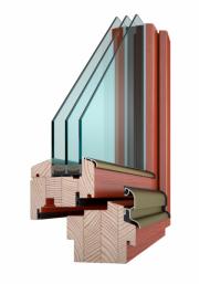 Pokud si okna pořídíte u společnosti VEKRA okna, a zároveň si je od nich necháte namontovat, získáte na ně prodlouženou záruku (zdroj: VEKRA)