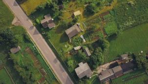 Při koupi pozemku, který má být určen k výstavbě, je třeba dát si pozor na to, zda se pozemek nenachází v zemědělském půdním fondu, protože to může znamenat vážnou překážku při realizaci plánů