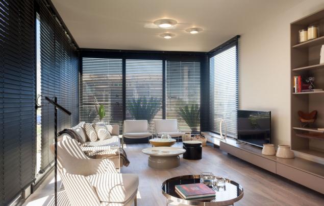 Výměna oken zhodnotí vaši nemovitost (zdroj: REHAU)