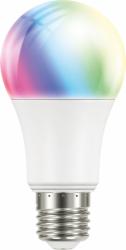 Smart žárovka Flair ViYu RGB (zdroj: Hornbach)