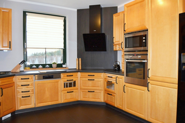 Dům s moderním šmrncem (zdroj: S4U Interier Design Studio)