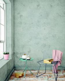 StyleColor - beton (zdroj: Hornbach)
