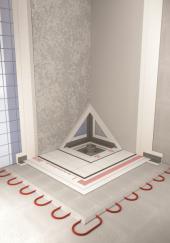 Jednoduchá renovace staré koupelny (zdroj: JUB)