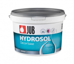 HYDROSOL Decor base (zdroj: JUB)