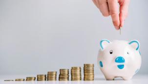Výdaje domácnosti - jak je regulovat?