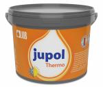 JUPOL Thermo 5 litrů (zdroj: JUB)
