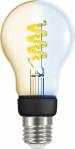 LED žárovka FLAIR Viyu (zdroj: Hornbach)
